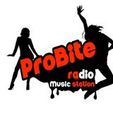 Night Club Mix with Dj Nixxes @ Radio ProBite ( 14.08.2014 )