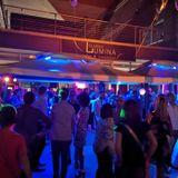 DJ JERRY & DJ MICHELINO - Live @ Lumina (22/09/2018)