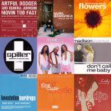 Old School RnB Dance Anthems (1998-2001)