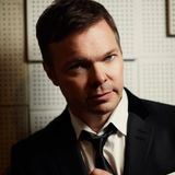 Pete Tong - The Essential Selection (06-28-2013)