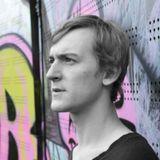 Fritz Fridulin @ Brunnen70, Berlin ( 09-12-2011 )
