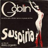Goblin - Suspiria (1977, Italy)