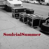 "Soulcial Summer ""Thats a Groove"""