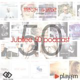 David Divine - Tech Guide #50 (Jubilee Podcast)
