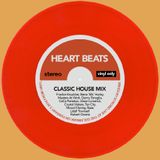 Strobe Feburary HOME - Valentines Day Classic House Mix