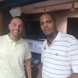 We Got The Funk Radio (8-11-17)