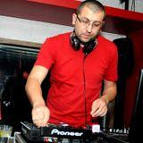 DJ Professional Radio Show 24.05.2013