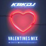 KBK | Valentine's Day Mixtape. (Slow Jams)