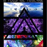 ArtandVR: A Futurist Festival