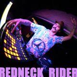 DJ POZOR - REDNECK RIDER 10.1 LIVE @ AKVÁRIUM KLUB, BUDAPEST