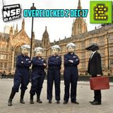 Overclocked with Bit 2 Beat - 2 Dec 2017