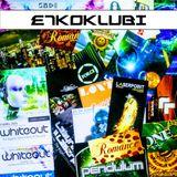 Etkoklubi #009 (House/Psy-Trance)