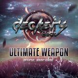Decker's Beat - Ultimate Weapon #1