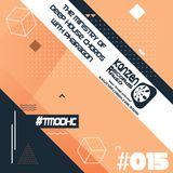 #TMODHC with PHARAGON - Show #015