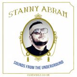 Sounds From The Underground guest mix Stanny Abram