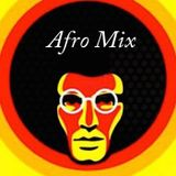 Afro Mix - Mixed by DjFlaid