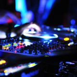 Mix Electro - Dj Seth