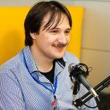 Андрій Русаков / IT Weekend / Web UI