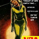 VRA-Astro138-February 26th- All vinyl, all garage-night supershow! Tell your friends!