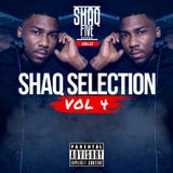 @SHAQFIVEDJ - Shaq Selection Vol.4 | Shaqfive & Guests @ 101 Nightclub 30/03/18