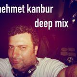 deep mix - mehmet kanbur