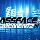 BASSFACEMOVEMENTZ - MC KOLAPSE & YARNO - DJ KARMZ B2B SHOTZIE FILTH FAKTOR PT 1
