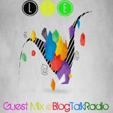Orelse Guest Mix on Washington DC BlogTalkRadio 22/4