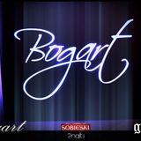 Bogart vibes(Live Mixset)