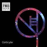 SUB FM - BunZer0 & Corticyte - 20 11 14