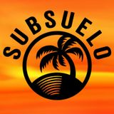 Subsuelo Style Sampler