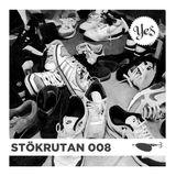 Sheit - StökRutan #008 Yes! Edition