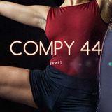 Compy 44 (part 1)