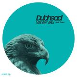 Dubhead - Winter 2018 Mixtape [Feat. Z.Dimention] [FREE DL]