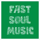 Scoundrel - Fast Soul Music #3