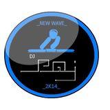 DJ Eoj - ElectroHouse Mixx Dash Volume 1