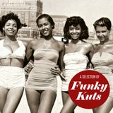 A Selection Of Funky Kuts