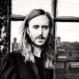 David Guetta - DJ Mix 307 on Radio-FG -13-05-2016