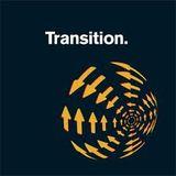 Transition - SoundCast (Studio Mix)