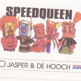 Jasper And De Hooch Speedqueen Tape 1999 Side 1