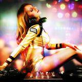 Mix Nou Februarie 2016 - Dj TybiX