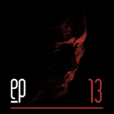 Eric Prydz Presents EPIC Radio on Beats 1 EP13