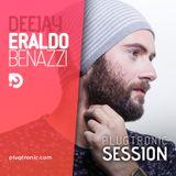 DJ Eraldo Benazzi • PLUGtronic Session 001