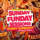 Sunday Funday @ Billy Hundreds