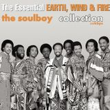 dedicated to mr maurice white/ earth,wind&fire the essential
