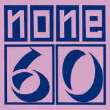 none60 Podcast 027 (Silent Dust Mix)
