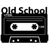 mix tape old school