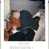 Whitey Doherty - Procrastination Tape