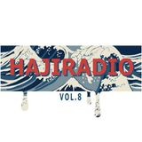 HajiRadioShow#8