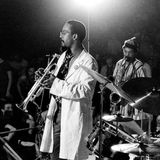 From the Archive: Art Ensemble of Chicago, 1978