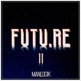 MANLOGIK@FUTURE HOUSE SESSION 2K16 PT2